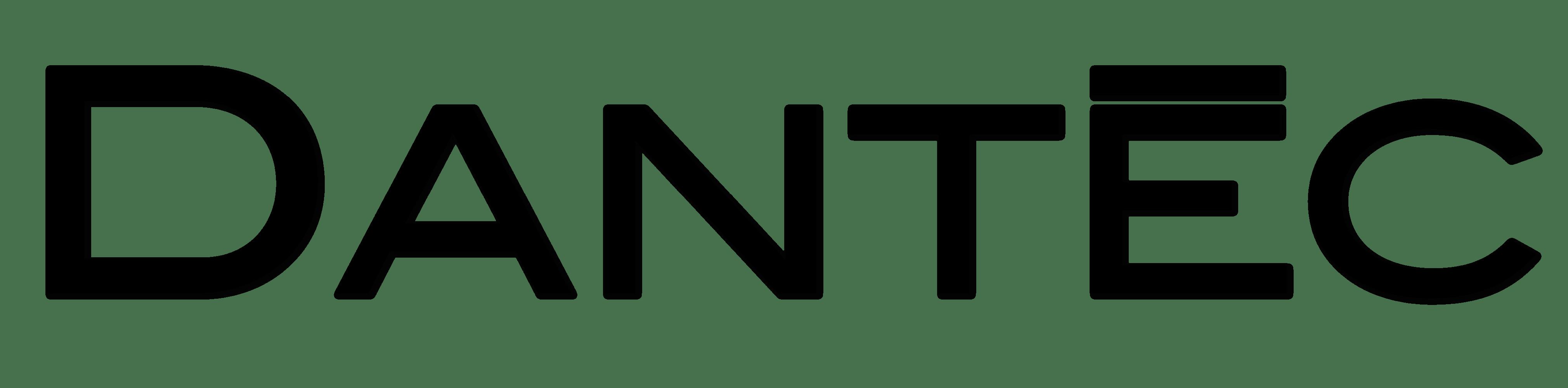 Servicio Técnico Oficial Bang & Olufsen | Dantec